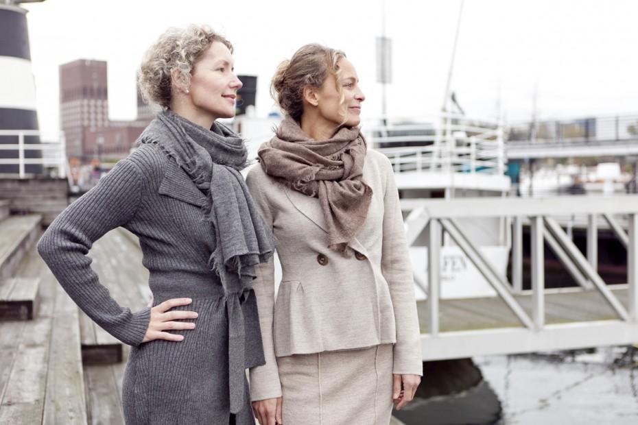norsk nettside klær Spydeberg